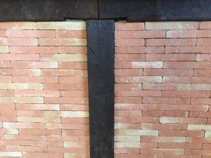 zocalos-de-ladrillo-manual-hecho-a-mano-ladrillo-rustico-ladrillos-artesanales-ladrillo-valentin-zocalos-casas