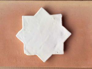 blas-aleman-baldosas-para-bioconstrucion-baldosas-de-barro-cocido-baldosas-esmaltados-baldosas-de-barro-cocido-hechas-a-mano-baldosas-estrella