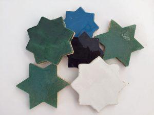 blas-aleman-baldosas-para-bioconstrucion-baldosas-de-barro-cocido-baldosas-esmaltados-baldosas-de-barro-cocido-hechas-a-mano-estrellas-esmaltadas