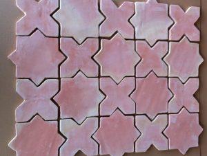 combinaciones-baldosas-de-terractoca-suelos-de-barro-ladrillo-manual-ladrillo-rustico-baldosa-manual-baldosas-de-barro-cocido-baldosas-para-restauracion-bioconstrucion
