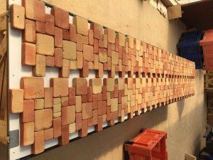combinaciones-baldosas-de-terractoca-suelos-de-barro-ladrillo-manual-ladrillo-rustico-baldosa-manual-baldosas-de-barro-cocido-baldosas-para-restauracion-bioconstrucion-biomasa
