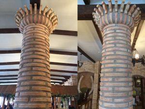 ladrillo-pilares-redondos-ladrillo-de-valentin-ladrillo-rustico-de-barro-cocido-ladrillos-artesanales-blas-aleman-ceramicas